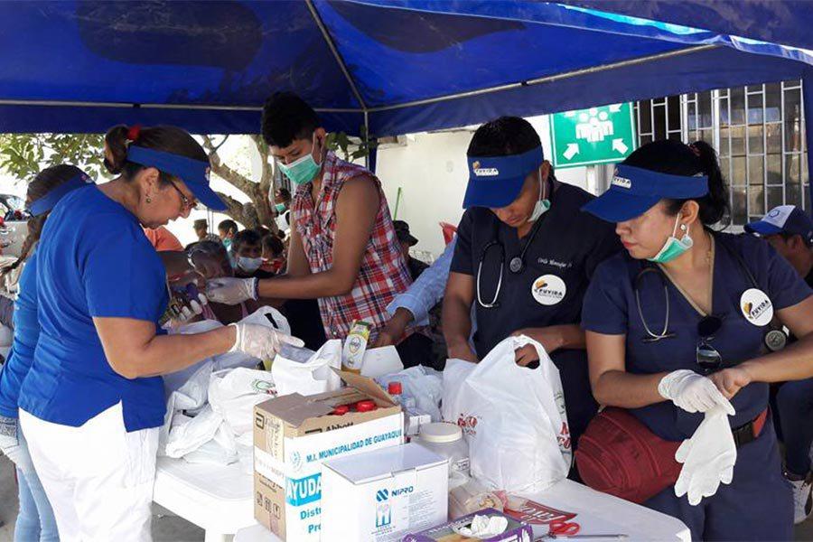 brigadas-medicas-2016-01