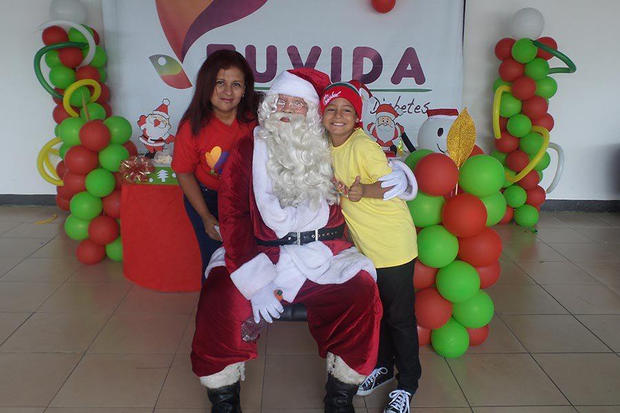 navidad-fuvida-2015-galeria-07